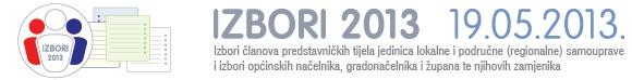 izbori_2013